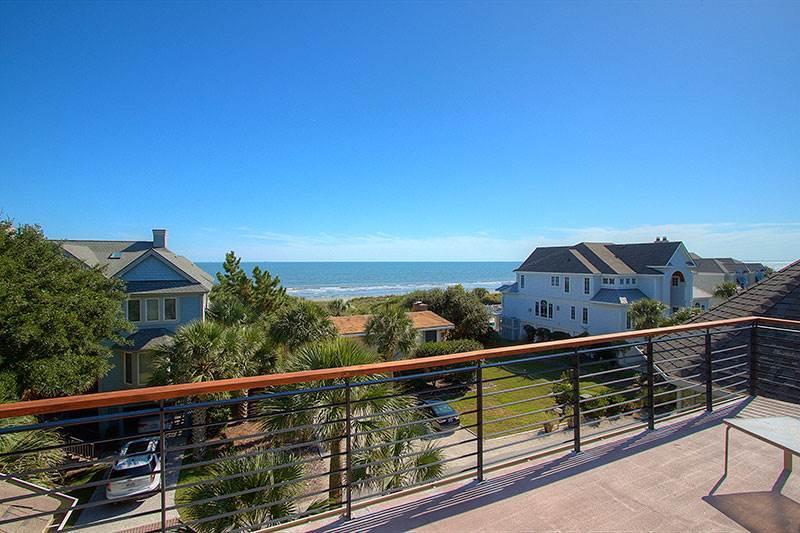 Dune Lane 036 - Image 1 - Hilton Head - rentals