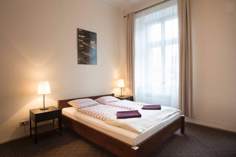 Mocca - Mocca Apartment - Krakow - rentals