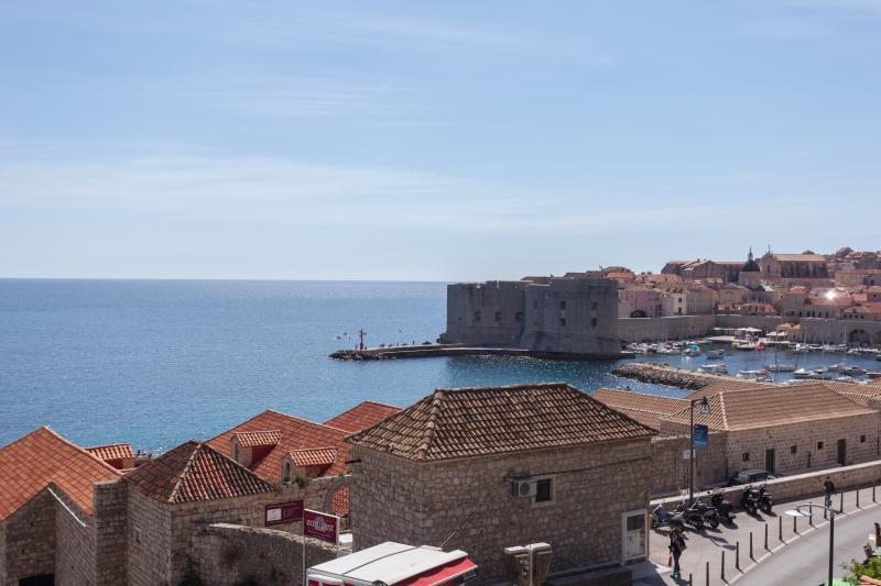 Hedera A19 - Image 1 - Dubrovnik - rentals