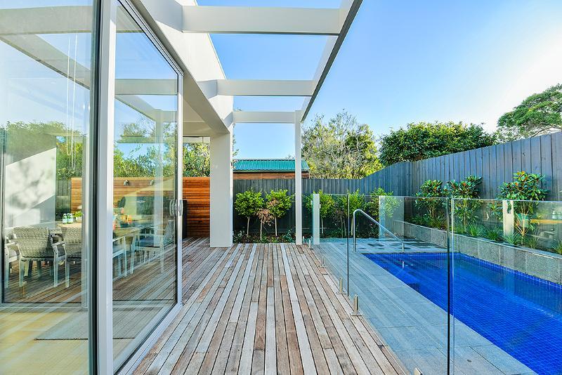 Sandy House - Image 1 - Melbourne - rentals