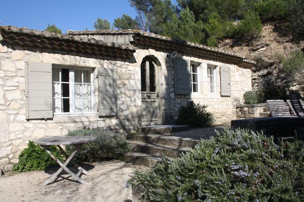None YNF DMA - Image 1 - France - rentals