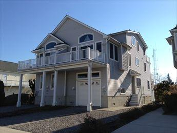 216 29th 5124 - Image 1 - Avalon - rentals