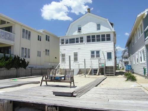 Central 112513 - Image 1 - Ocean City - rentals