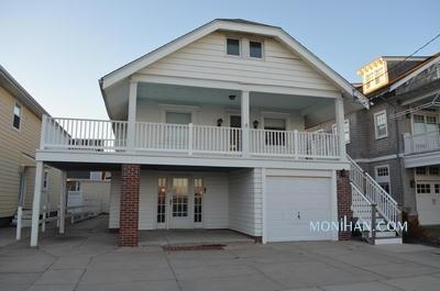 16 Beach Road 125923 - Image 1 - Ocean City - rentals