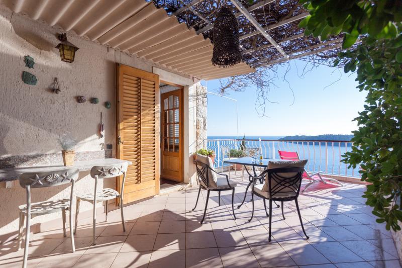 Hedera A17 - Image 1 - Dubrovnik - rentals