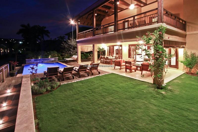 A Beach Villa in Montego Bay 2BR - A Beach Villa in Montego Bay 2BR - Montego Bay - rentals