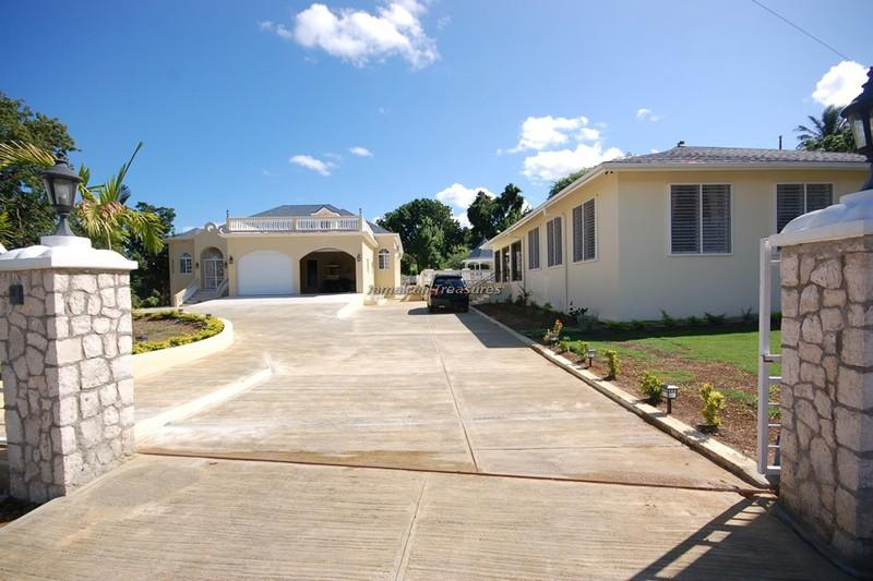 DayO and Day Light Villa, Silver Sands 3BR - DayO and Day Light Villa, Silver Sands 3BR - Silver Sands - rentals