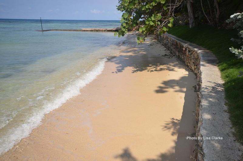 Idleawile Villa, Rio Bueno-Discovery Bay 6BR - Idleawile Villa, Rio Bueno-Discovery Bay 6BR - Rio Bueno - rentals