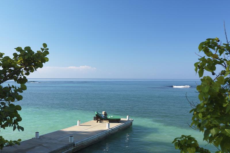 Lime Acre - Jamaicas South Coast 5BR - Lime Acre - Jamaicas South Coast 5BR - Savanna La Mar - rentals