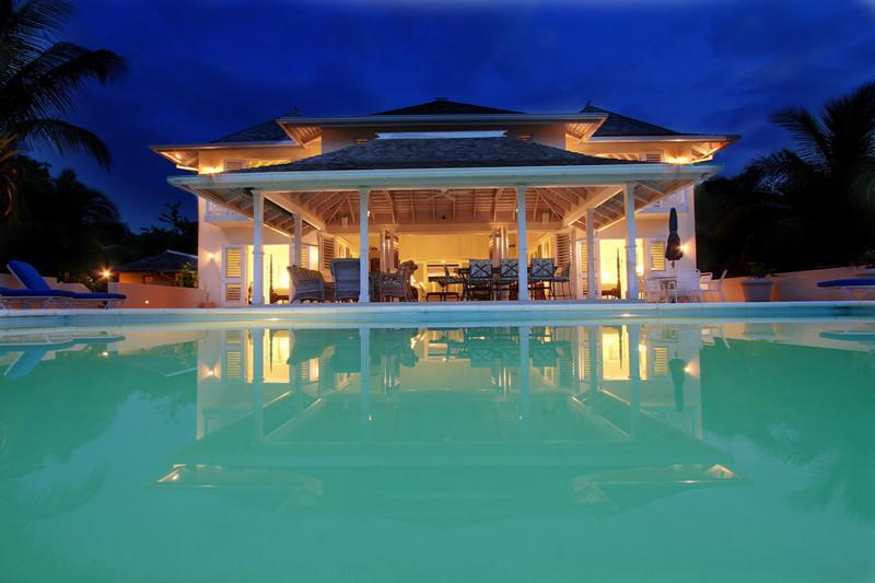 Paradise Plum, Montego Bay 1BR - Paradise Plum, Montego Bay 1BR - Montego Bay - rentals