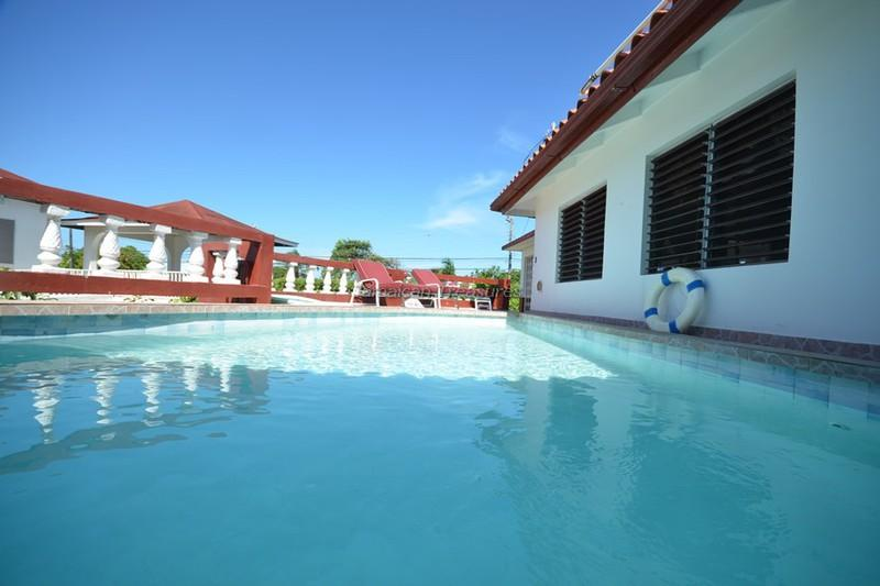 Pineapple II - 2 BR-Silver Sands 2BR - Pineapple II - 2 BR-Silver Sands 2BR - Discovery Bay - rentals