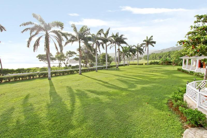 Retreat, Tryall - Montego Bay 4BR - Retreat, Tryall - Montego Bay 4BR - Hope Well - rentals