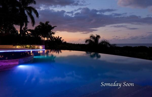 Someday Soon at Tryall-Montego Bay 5BR - Someday Soon at Tryall-Montego Bay 5BR - Jamaica - rentals