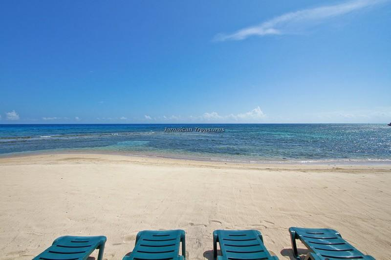 Spanish Cove - Runaway Bay 4BR - Spanish Cove - Runaway Bay 4BR - Runaway Bay - rentals