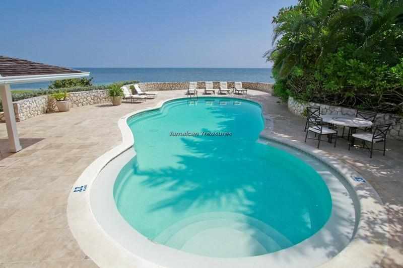 Sunset, Tryall- Montego Bay 3BR - Sunset, Tryall- Montego Bay 3BR - Hope Well - rentals