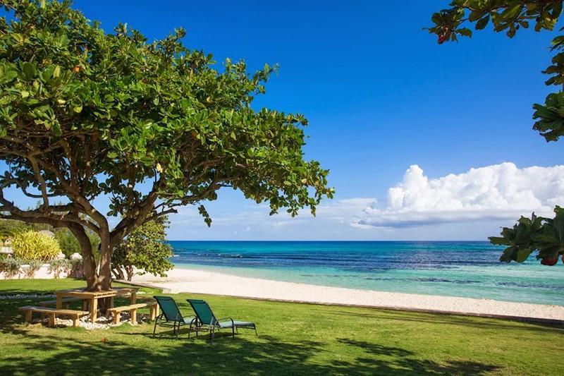Villa Mara, Ocho Rios Jamaica Villa 7BR - Villa Mara, Ocho Rios Jamaica Villa 7BR - Jamaica - rentals