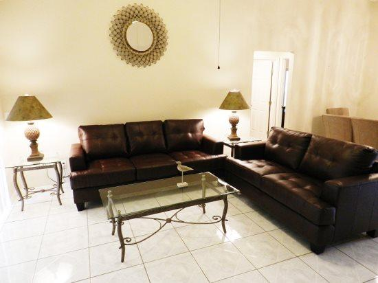 Lovely 3 Bed 2 Bath Pool Home in Woodridge. 1203WW - Image 1 - Orlando - rentals