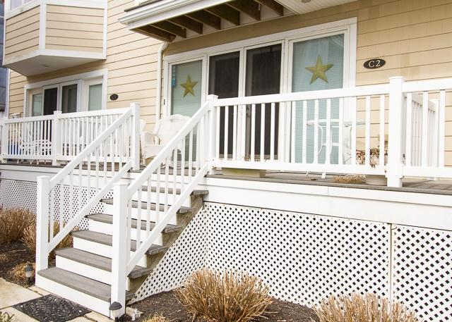 Property 29621 - 1107 Beach Avenue 126023 - Cape May - rentals