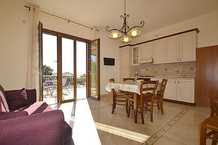 Appartamento Ribes C - Image 1 - Trecastagni - rentals