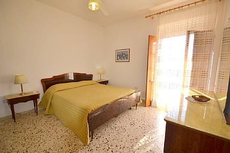 Casa Melania - Image 1 - Sciacca - rentals