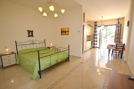 Appartamento Ribes B - Image 1 - Trecastagni - rentals