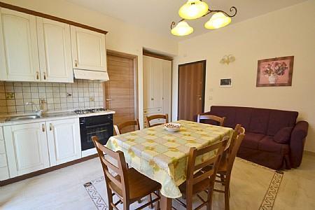Appartamento Ribes E - Image 1 - Trecastagni - rentals