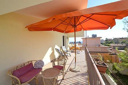 Casa Morna - Image 1 - Avola - rentals