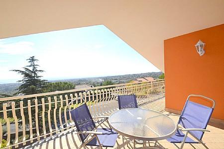 Appartamento Ribes F - Image 1 - Trecastagni - rentals