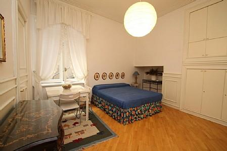 Appartamento Fenio - Image 1 - Roma - rentals