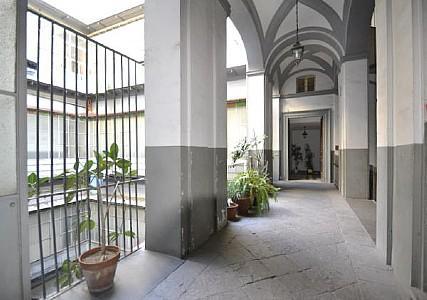 Casa Masaniello - Image 1 - Napoli - rentals