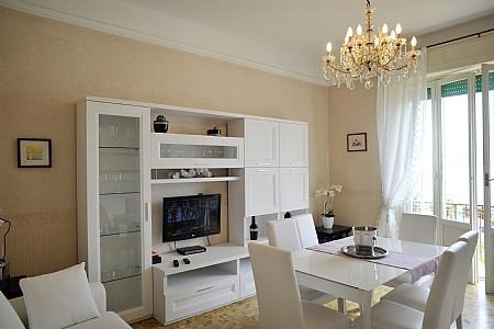 Appartamento Lisandra B - Image 1 - Bellagio - rentals
