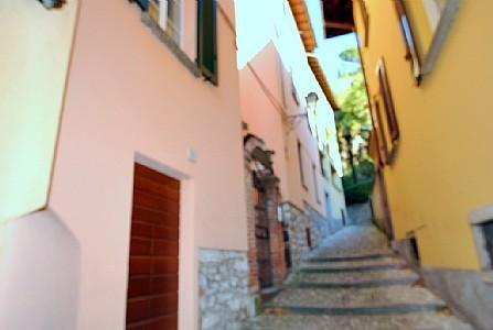Appartamento Tesoro B - Image 1 - Bellagio - rentals