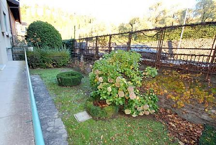 Appartamento Trudi A - Image 1 - Bellagio - rentals