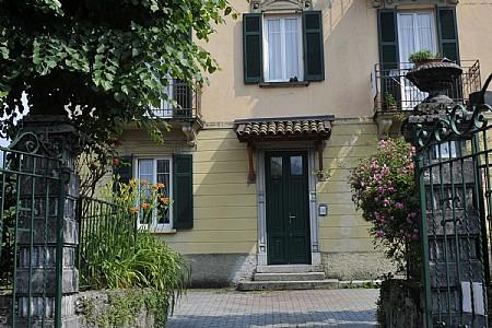 Villa Minni - Image 1 - Bellagio - rentals