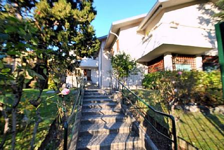 Appartamento Nolene A - Image 1 - Bellagio - rentals