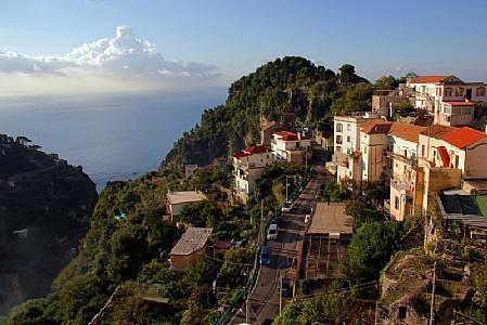 Casa Crocetta - Image 1 - Pontone - rentals
