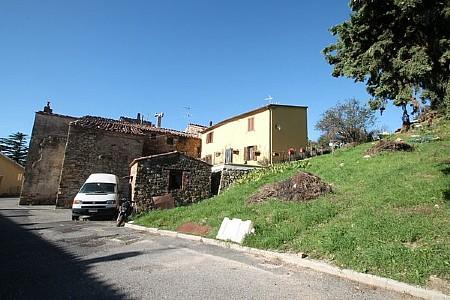 Appartamento Raimondo - Image 1 - Monteverdi Marittimo - rentals