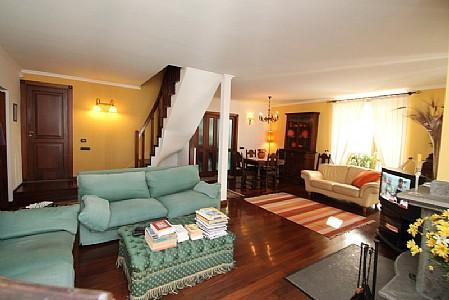 Appartamento dei Nobili - Image 1 - Napoli - rentals