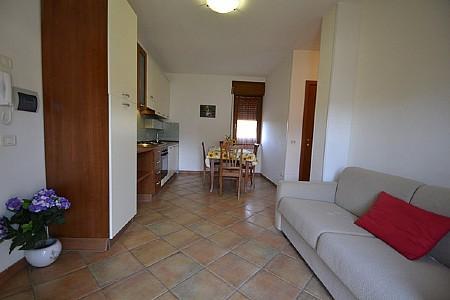 Casa Idea C - Image 1 - Marina di Ascea - rentals