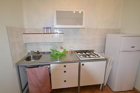 Casa Idea A - Image 1 - Marina di Ascea - rentals