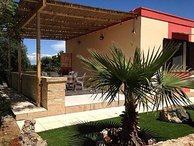 Casa Romina - Image 1 - Galatone - rentals