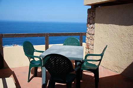 Casa Ciconia B - Image 1 - Costa Paradiso - rentals
