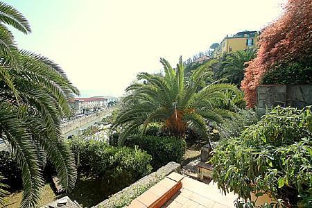 Casa Nuria C - Image 1 - La Spezia - rentals