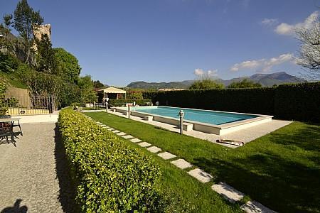 Casa Roverella C - Image 1 - San Felice del Benaco - rentals