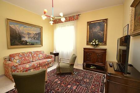Casa Rivella - Image 1 - Desenzano Del Garda - rentals