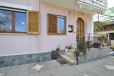 Casa Dominica A - Image 1 - Vico Equense - rentals
