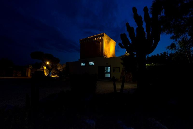Casa Ulivella - Image 1 - Lido Marini - rentals