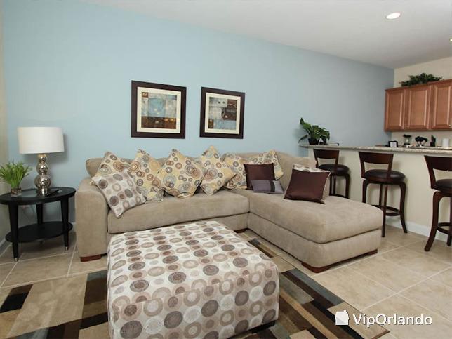 - Image 1 - Orlando - rentals