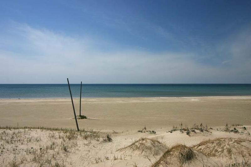 IDOWANNAGOHOME cottage (#944) - Image 1 - Sauble Beach - rentals