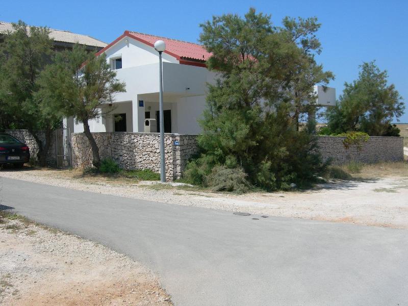 house - 5354 SA2(2) - Razanac - Razanac - rentals